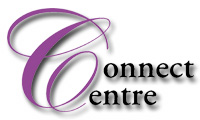 Connect Centre Pte Ltd